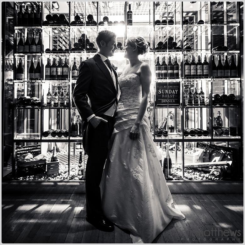 S&S-Wedding-0475_WEB
