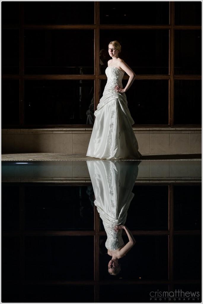 S&S-Wedding-0482_WEB