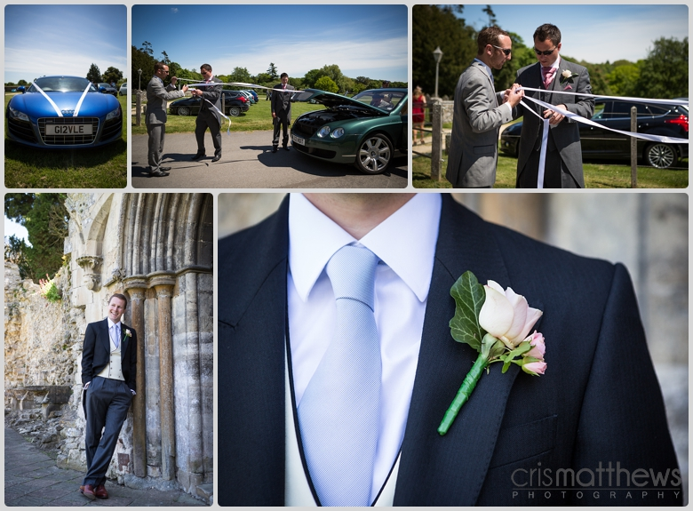 H&R-Wedding-0016_WEB