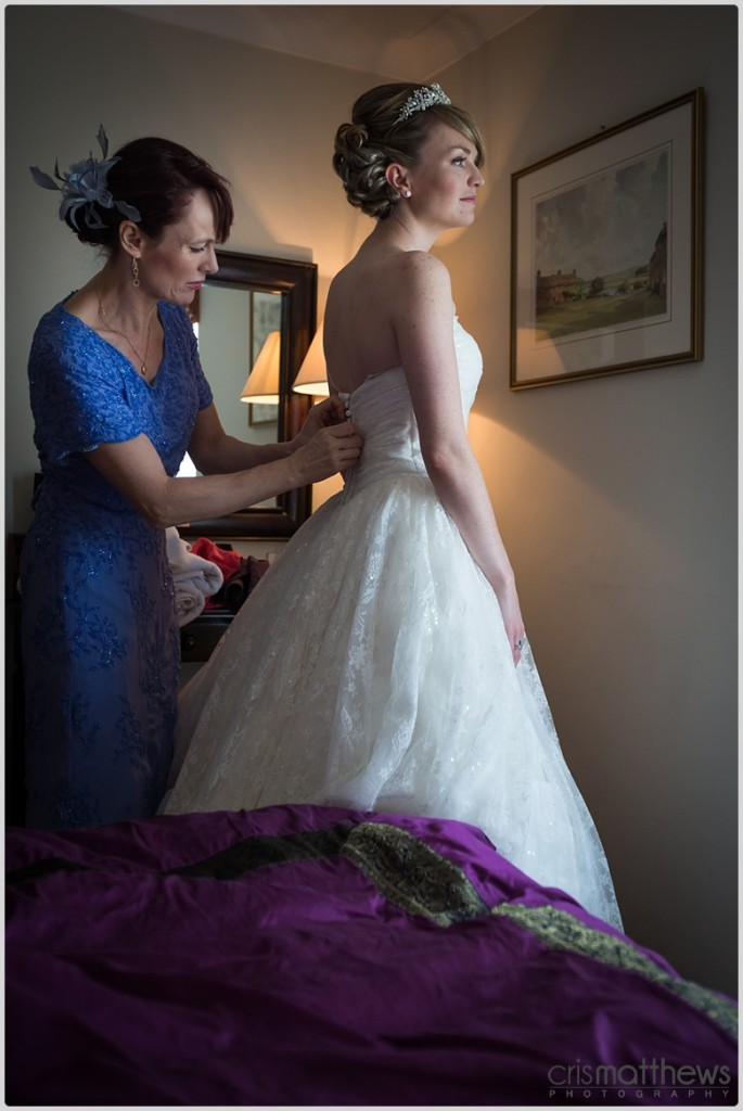 H&R-Wedding-0087_WEB