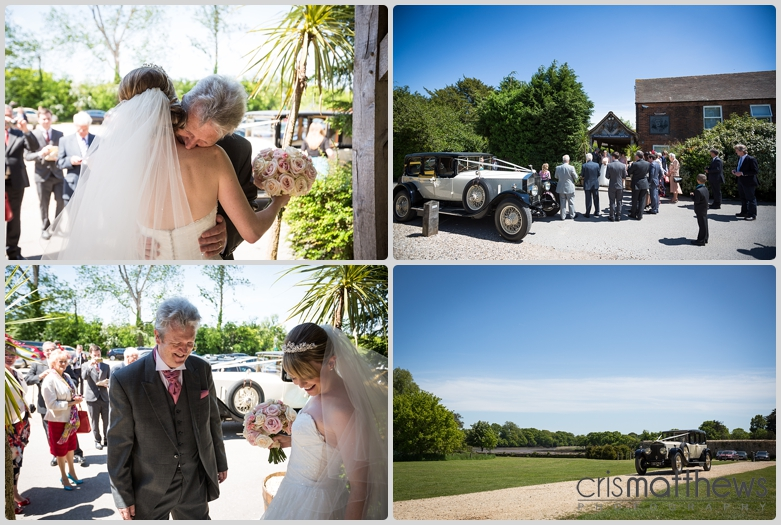 H&R-Wedding-0112_WEB