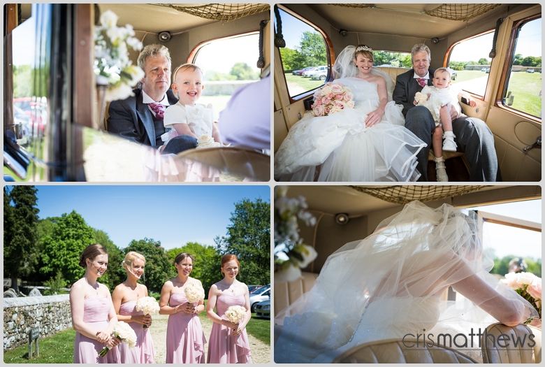 H&R-Wedding-0128_WEB