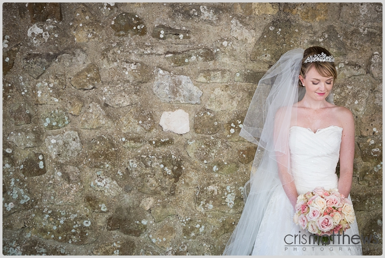 H&R-Wedding-0399_WEB