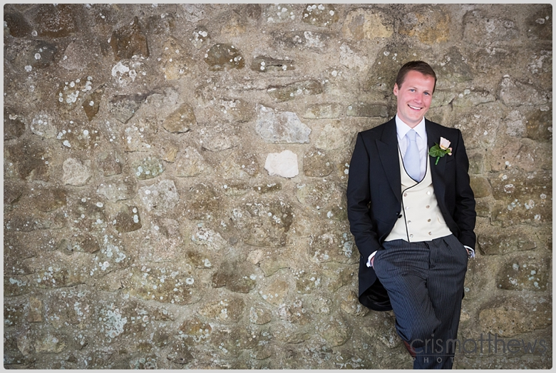 H&R-Wedding-0405_WEB
