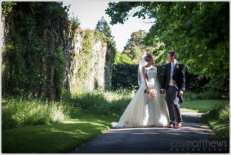 H&R-Wedding-0408_WEB