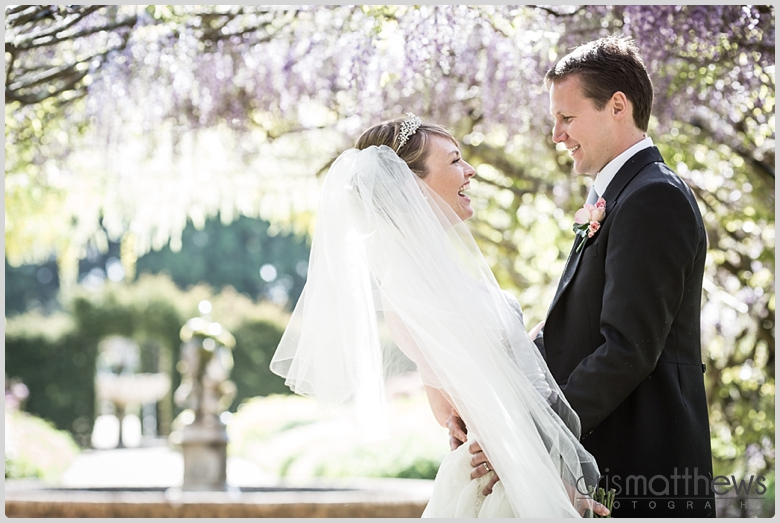 H&R-Wedding-0420_WEB