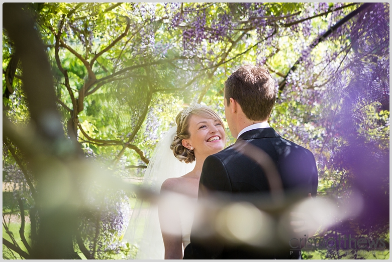 H&R-Wedding-0429_WEB