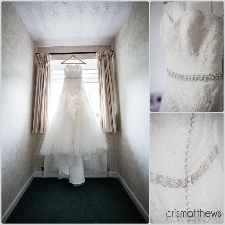 L&R-Wedding-0003_WEB