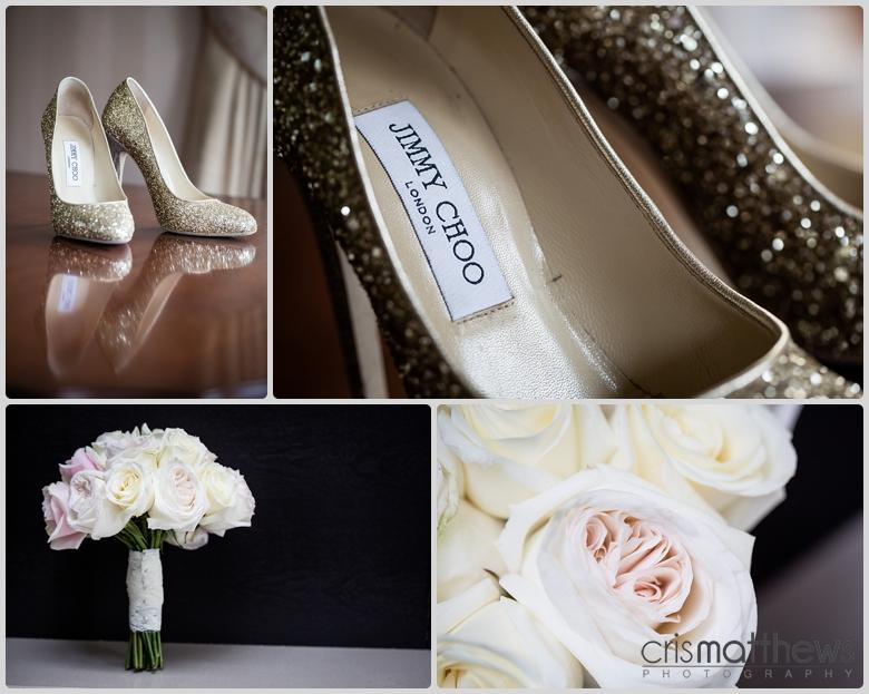 L&R-Wedding-0014_WEB