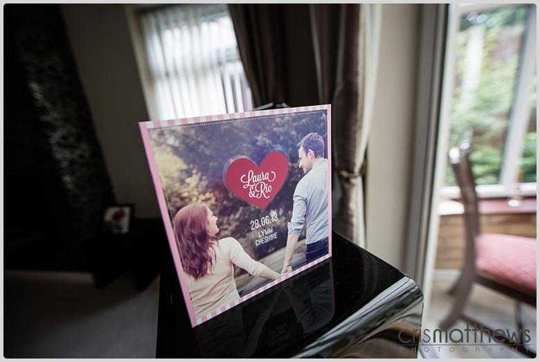 L&R-Wedding-0061_WEB