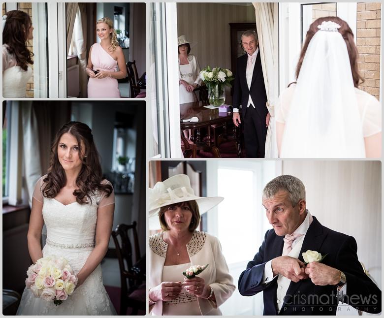 L&R-Wedding-0069_WEB