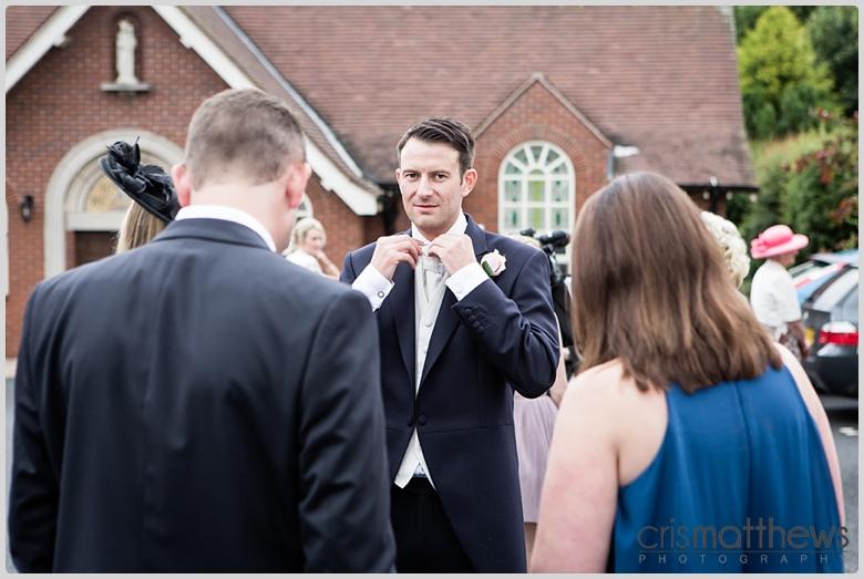 L&R-Wedding-0080_WEB