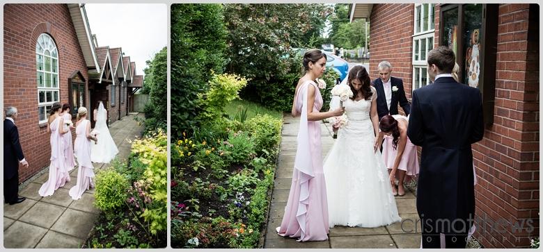 L&R-Wedding-0110_WEB