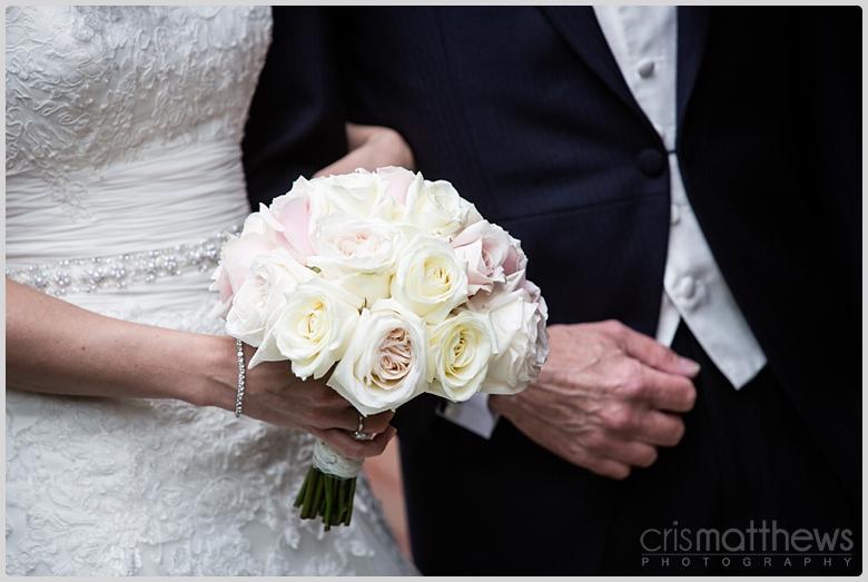 L&R-Wedding-0119_WEB