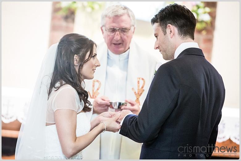 L&R-Wedding-0138_WEB