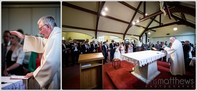 L&R-Wedding-0146_WEB