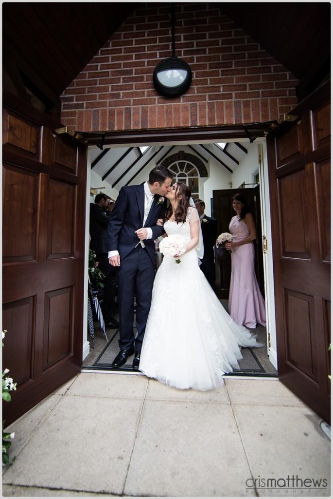 L&R-Wedding-0162_WEB