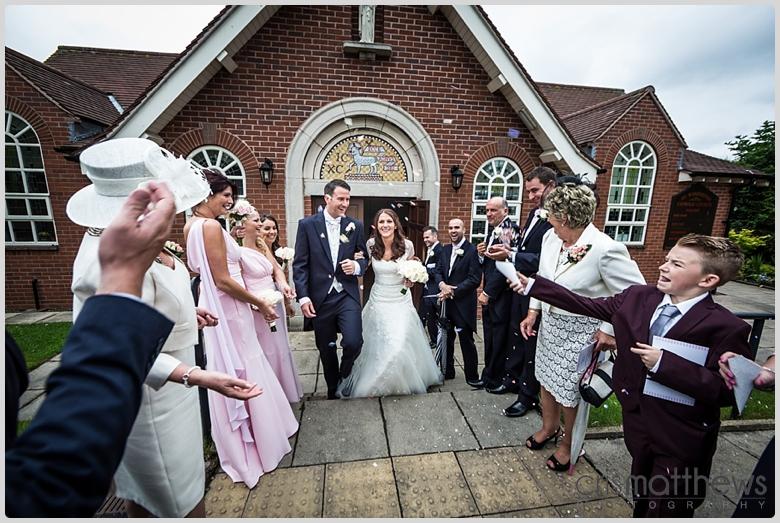 L&R-Wedding-0165_WEB