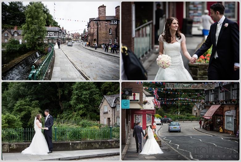 L&R-Wedding-0183_WEB