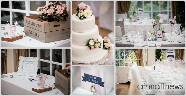L&R-Wedding-0191_WEB