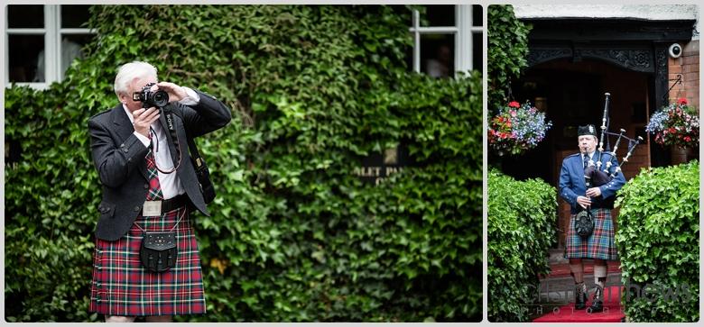 L&R-Wedding-0212_WEB
