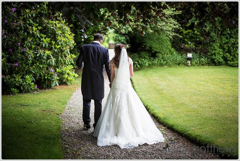 L&R-Wedding-0235_WEB