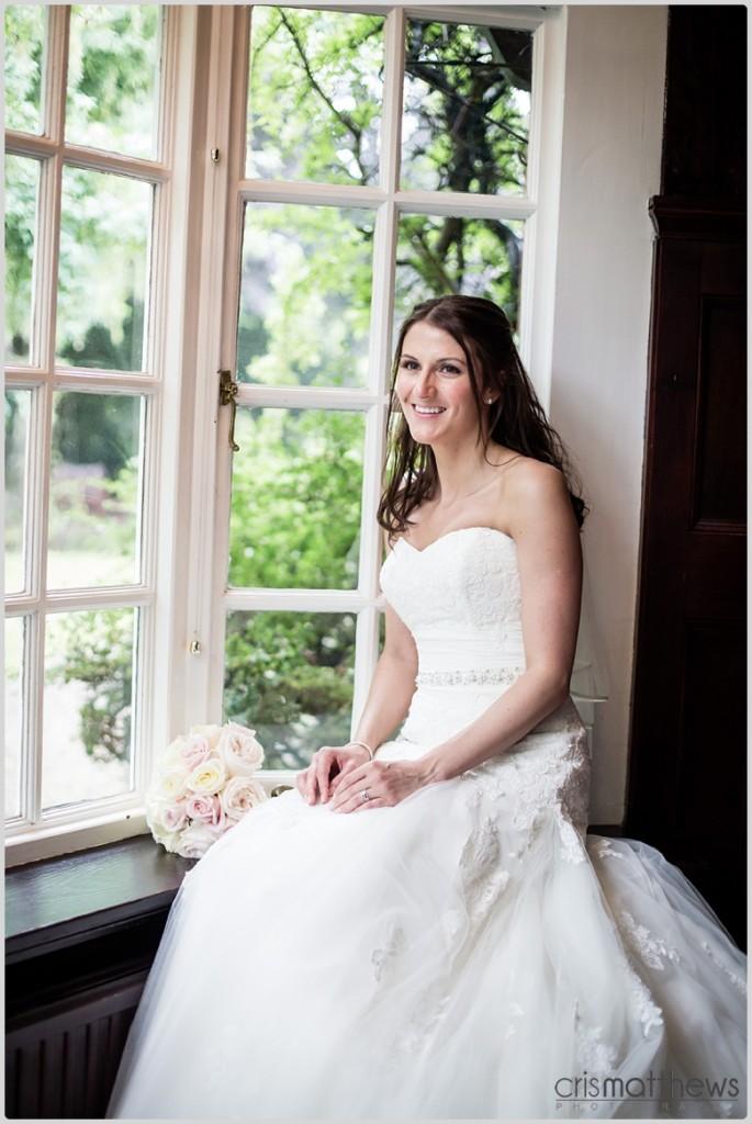 L&R-Wedding-0254_WEB
