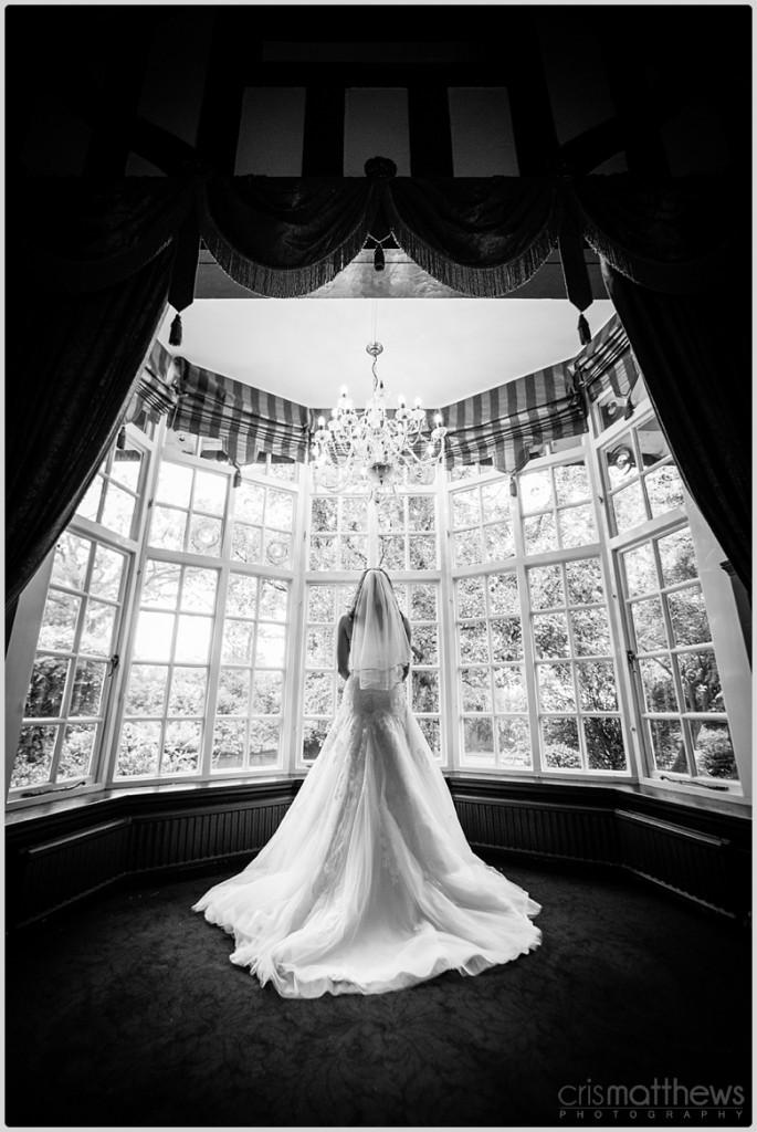 L&R-Wedding-0258_WEB