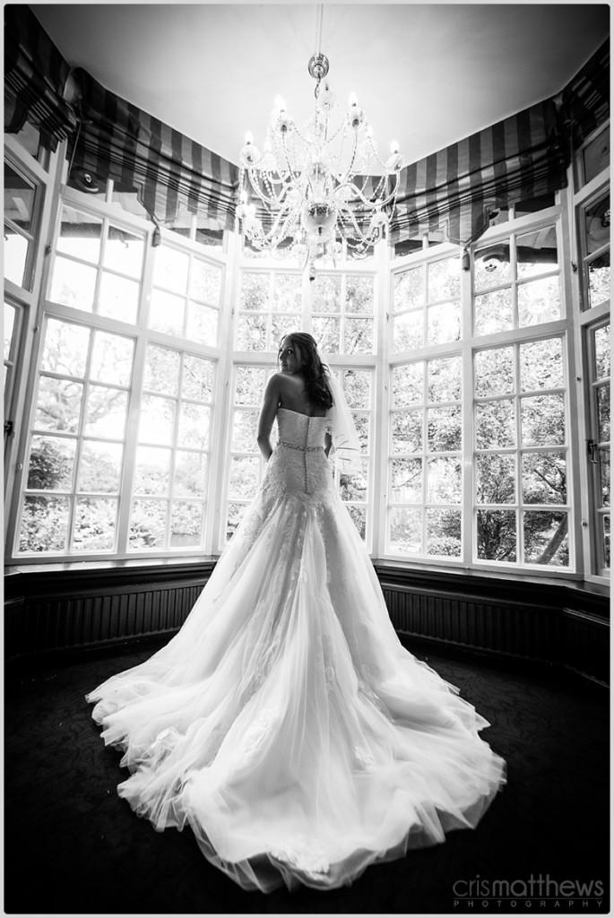 L&R-Wedding-0260_WEB