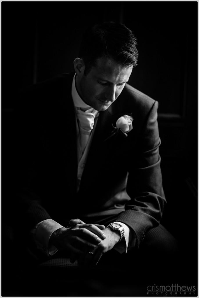 L&R-Wedding-0263_WEB