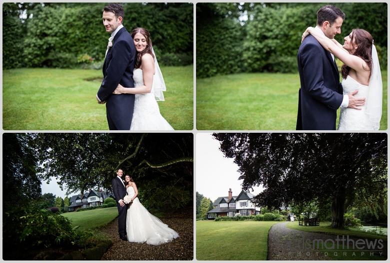 L&R-Wedding-0468_WEB