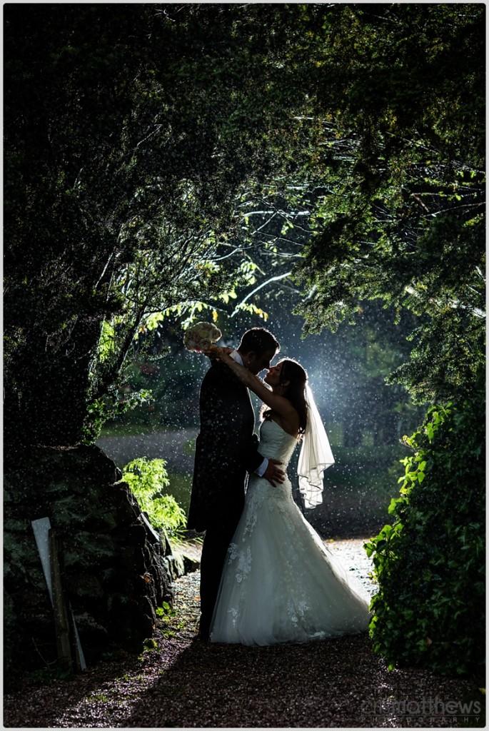 L&R-Wedding-0478_WEB