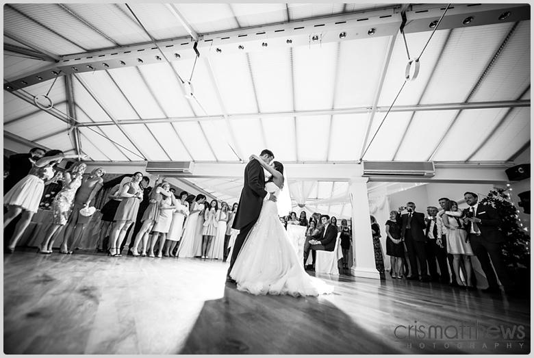 L&R-Wedding-0514_WEB