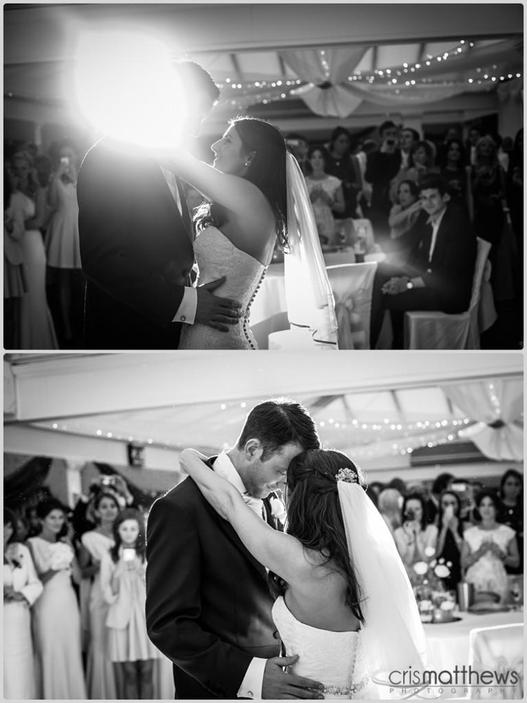 L&R-Wedding-0518_WEB