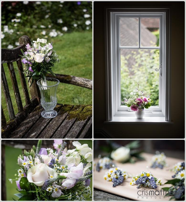 S&M-Wedding-0005_WEB