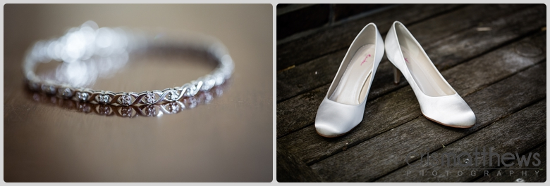 S&M-Wedding-0033_WEB