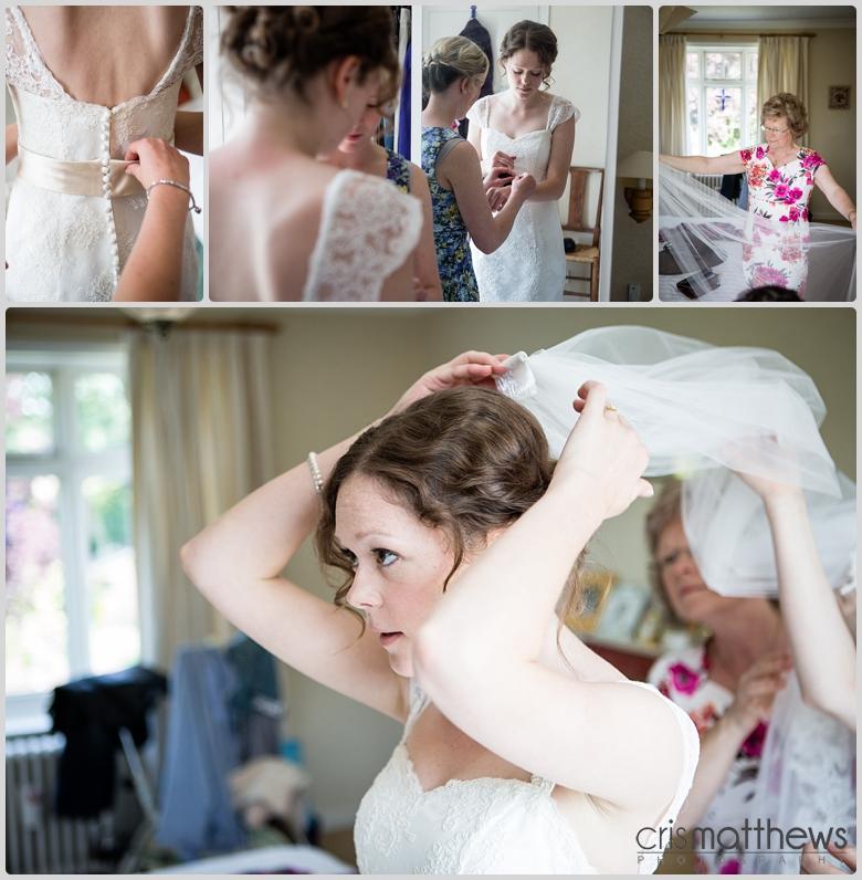S&M-Wedding-0103_WEB