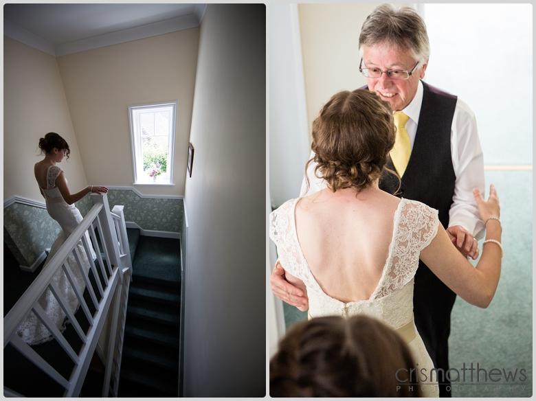 S&M-Wedding-0119_WEB