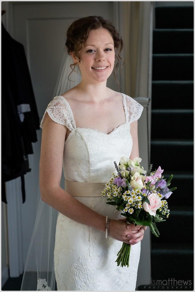 S&M-Wedding-0132_WEB