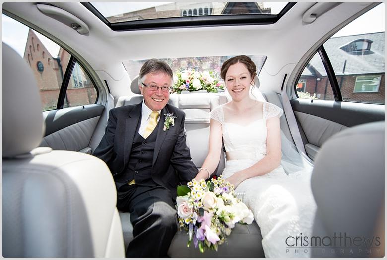 S&M-Wedding-0152_WEB