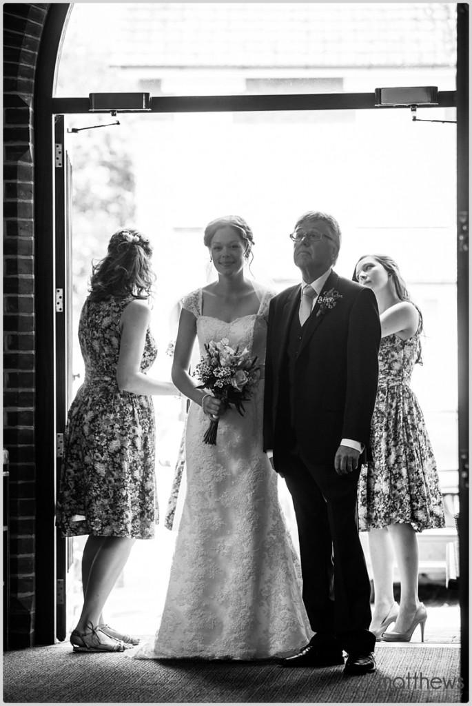 S&M-Wedding-0163-2_WEB