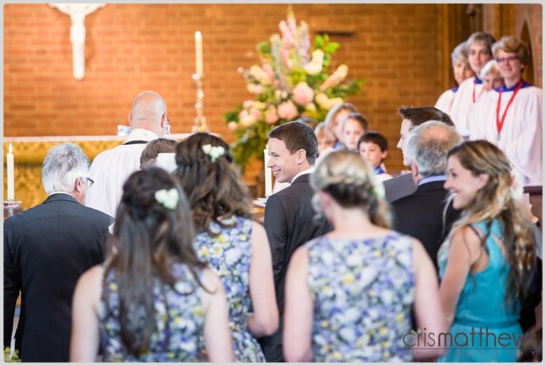 S&M-Wedding-0167_WEB