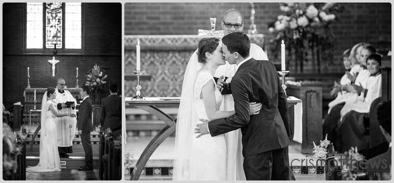 S&M-Wedding-0180_WEB