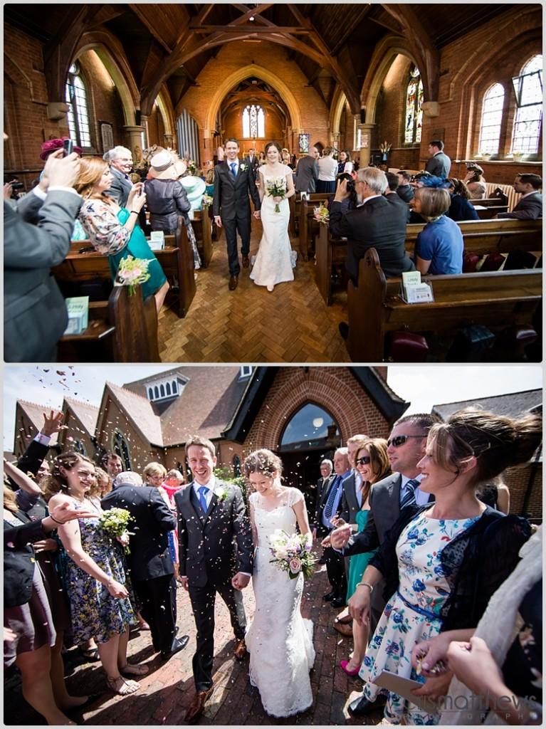 S&M-Wedding-0199_WEB