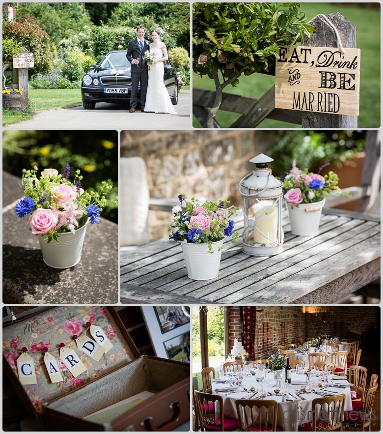 S&M-Wedding-0225_WEB