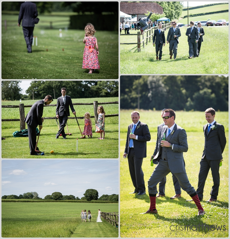 S&M-Wedding-0260_WEB