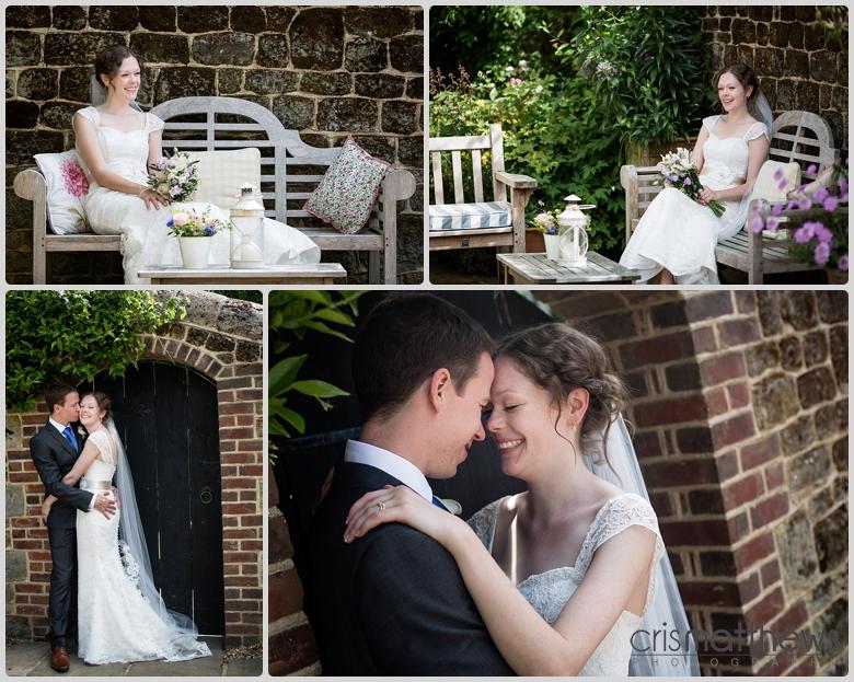 S&M-Wedding-0298_WEB