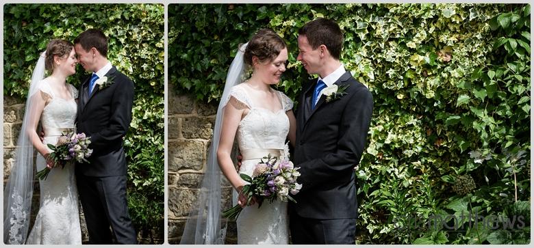 S&M-Wedding-0303_WEB