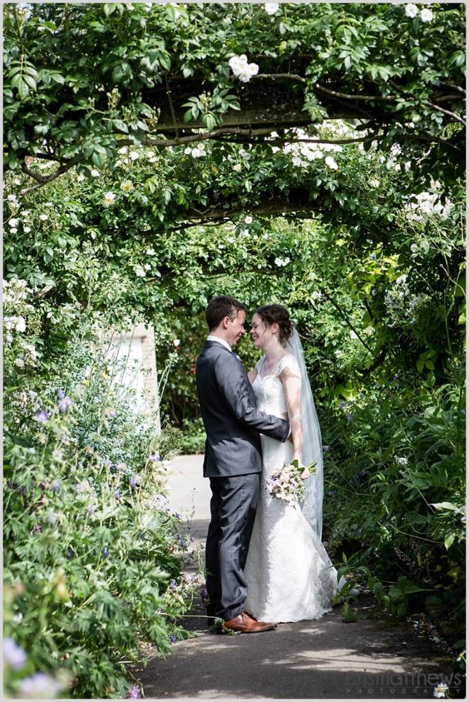 S&M-Wedding-0318_WEB