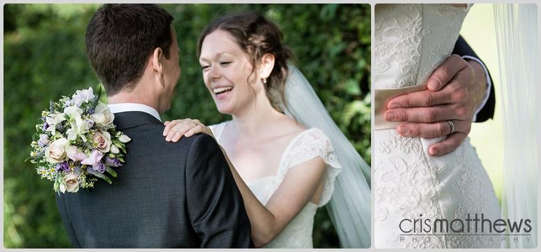 S&M-Wedding-0321_WEB